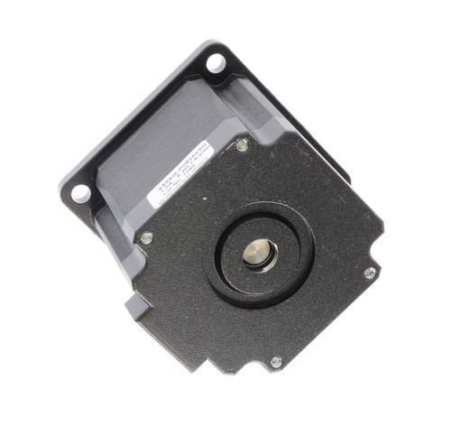 Y Stepper Motor for Balloon Buster (EA1190)