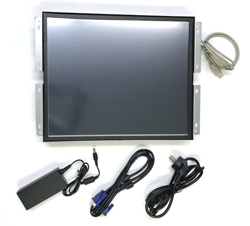 """17"""" LCD Touch-screen Monitor for Original Snapshot (EA1079)"""