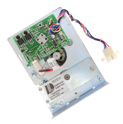 Ticket Dispenser for all Ticket Games (EA1103)