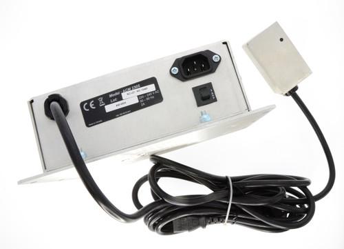 D-BOX ACM 230 Transformer Box for Virtual Rabbids: 220VAC 500VA (840-004)