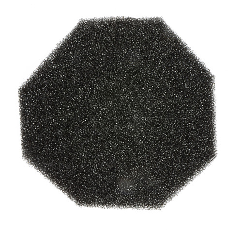 Air filter for Virtual Rabbids (RB1-FP-15-R0)