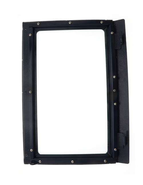 Color Match Door Assembly - Left (CM1-ASSYL-016-R0)