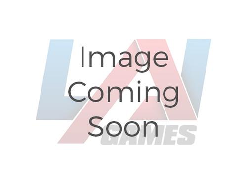 Prize Disp Arm Spiral Medium for Stacker (EA1174F)