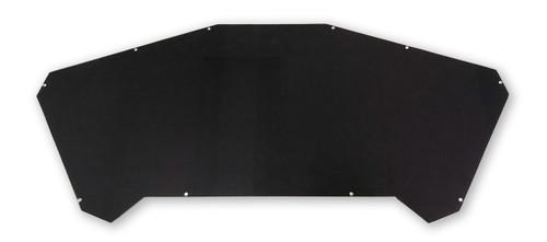 Acrylic Header for High Five (HF1-FP-03-R2)