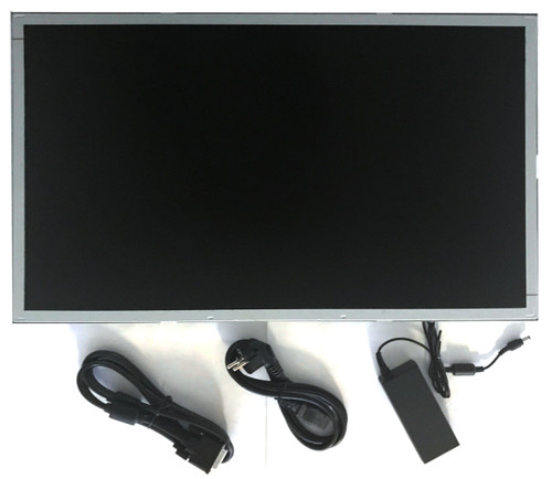 "27"" Open Frame LCD for Color Match (EA1042)"