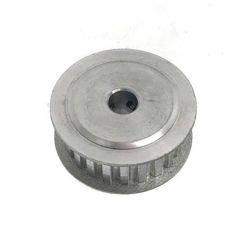 Small Timing Pully & Bearing for Balloon Buster (HM4102-B)