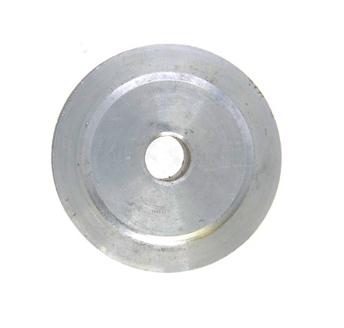 Silver Pulley for Balloon Buster (HM4103)
