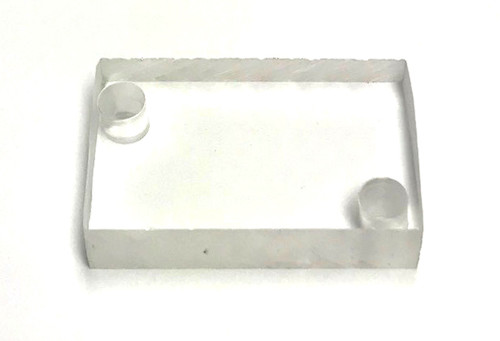 Ball Gate Switch Spacer for HYPERshoot (HSH-FP-009-R0)