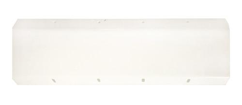 Mega Color Match Lower Side LED Cover for Tower (MCM-FP-013-R0)