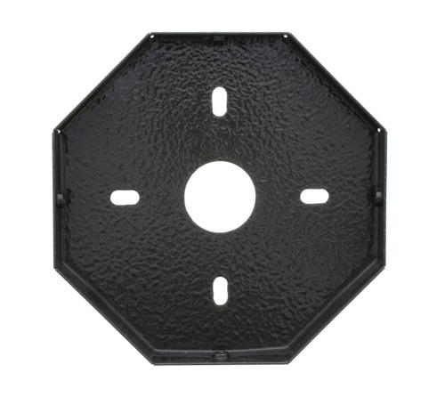 Bracket Oct Box 1 Top or Bottom Row (SOL-FM-03-R0)