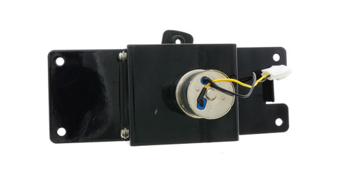Let's Bounce Lifter Motor Mounting (PG1-ASSY-31-R0)