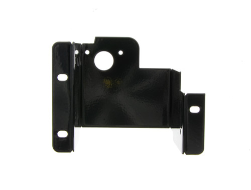 Let's Bounce Ball Gate Motor Bracket (PG1-FM-052-R5)