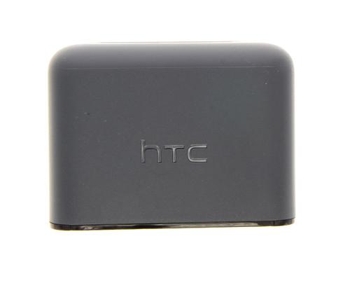HTC Base station 1.0 US Plug for Virtual Rabbids (99HAFS001-00)