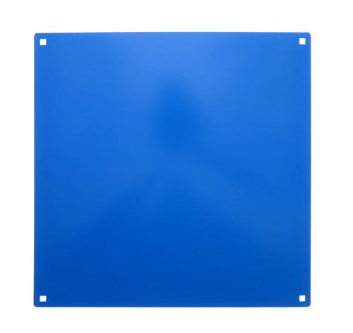 Blank Coin/DBA Plate Virtual Rabbids  (RB1-FM-71-R1)