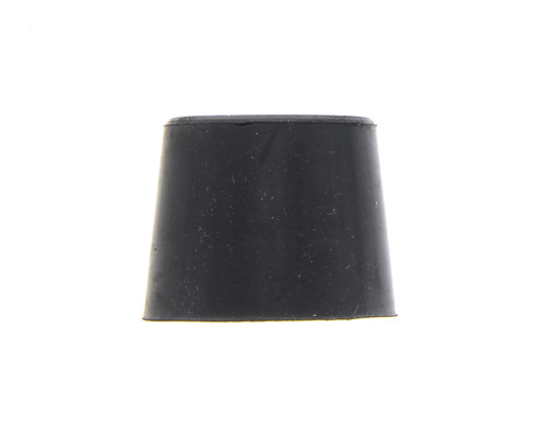 Rubber Tip Protector for Vitual Rabbids Handle (HM0374)