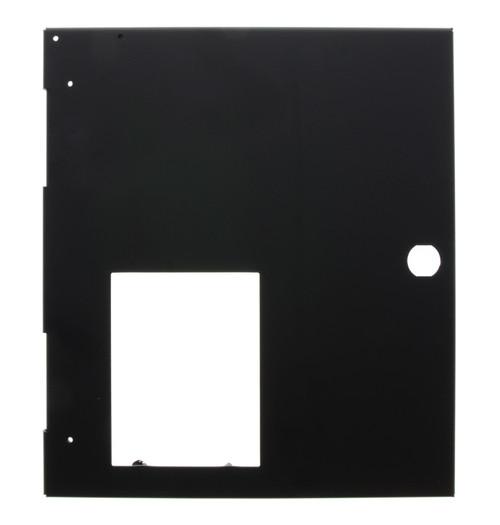 Metal Door for Prize Box - DBA Version (PBX-FM-004)