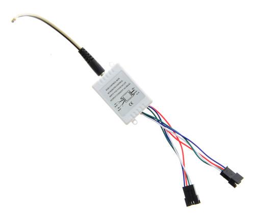 Prize Box IR RGB Controller (PBX-LPC -233)