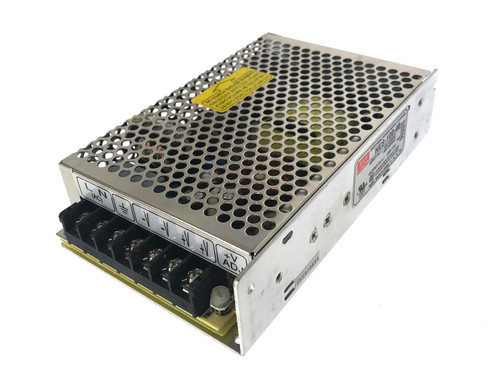Power Supply for Toy Zone (EA1037)