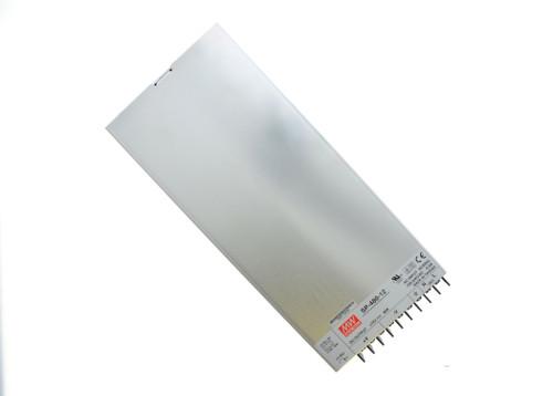 Power Supply for Mega Color Match (EA1043)