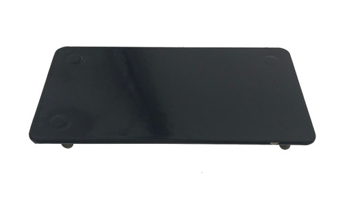 Control Arm Cover Plate for Mega Stacker (MG1-FM-78-R0)