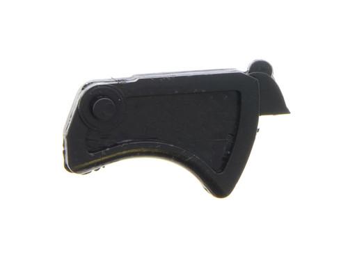 Ghost Town Gun Trigger (GTWN-EA-0023)
