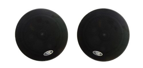 Let's Bounce Speaker Set (Woofer & Tweeter) (PG1-SPEAKERS)