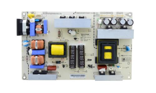 Monitor Power Supply for Virtual Rabbids (109939)