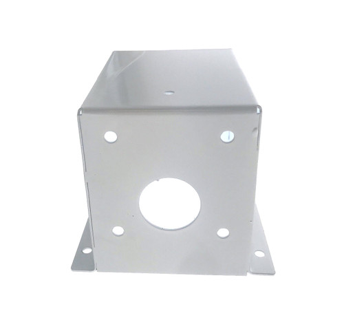 Vertical Motor Cover for Balloon Buster (BB1-FM-114-R1)