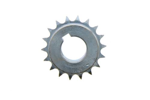 Sprocket 06B X 18 (HM2953) Carousel Gearbox Gear