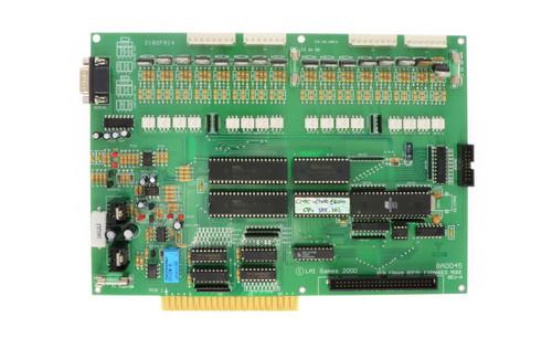 MPU Controller for Choo Choo Train (BAFB66A-CT1)