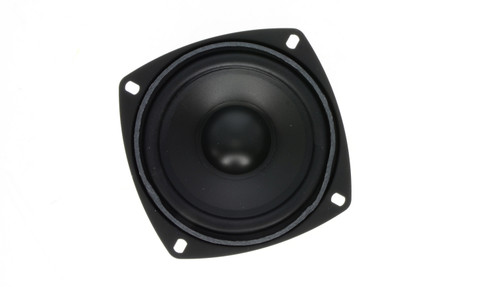 Speaker for Pearl Fishery (PMPF0027)