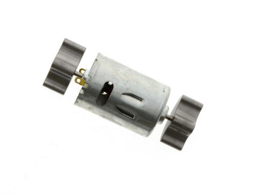 Double Head Vibrating Motor for HYPERpitch (EA1791)