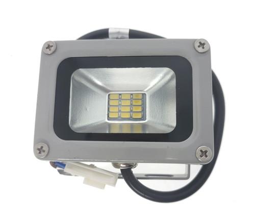 Virtual Rabbids LED Floodlight (EA2033)