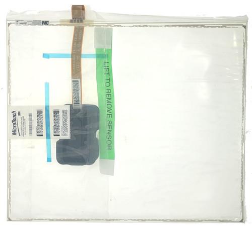 MLMP Touch Screen Kit (EA1089B)