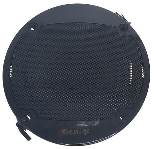 """4"""" 40W Speaker (EA1206)"""