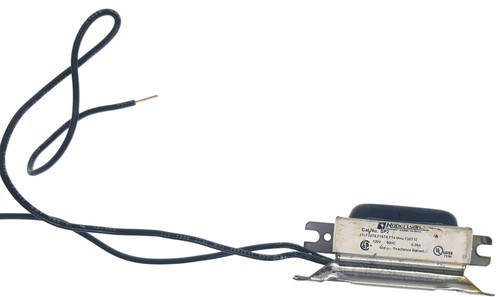 Ballast Lamp SP2 120VAC 60Hz (EA1359)