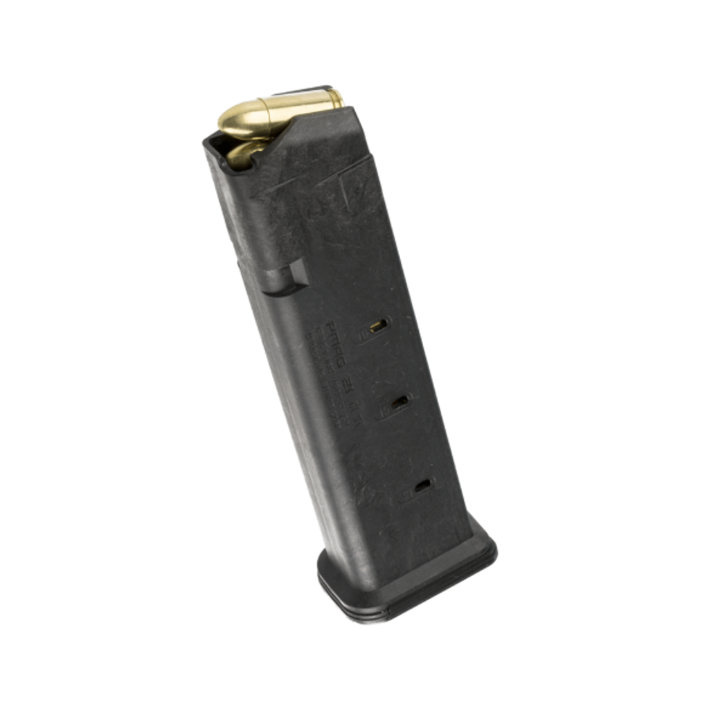 Magpul PMAG for Glock 9mm 21 Round