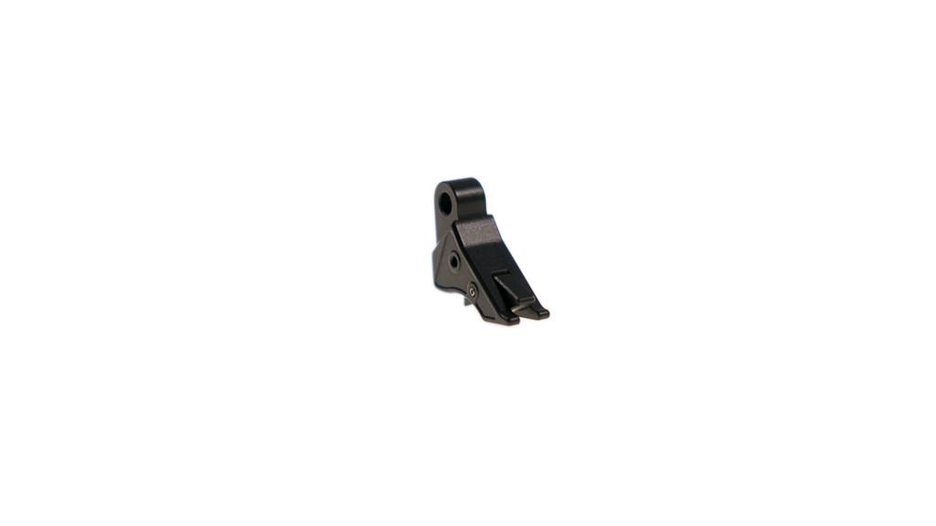 Tac Trigger Shoe-Only
