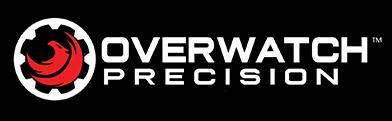Overwatch Precision