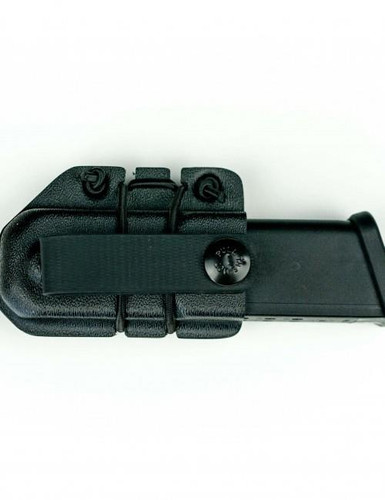 Skeleton Universal Magazine Carrier - Gen 2 -