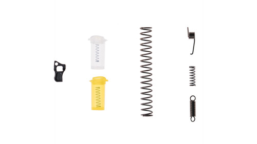 Powder River Precision Spring and Sear Kit
