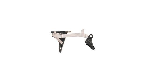 Drop In Trigger Kit for Glock Pistols