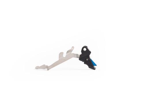 Walther TAC Trigger Kit
