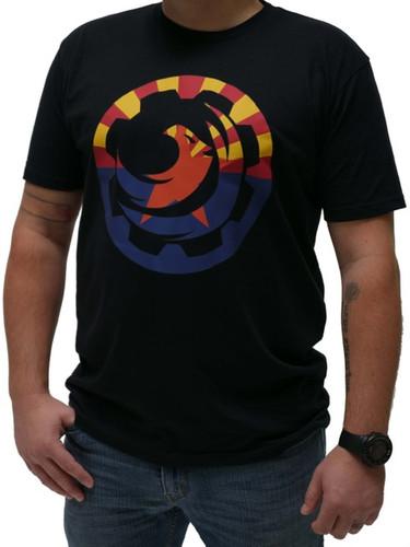 OP State 48 Shirt
