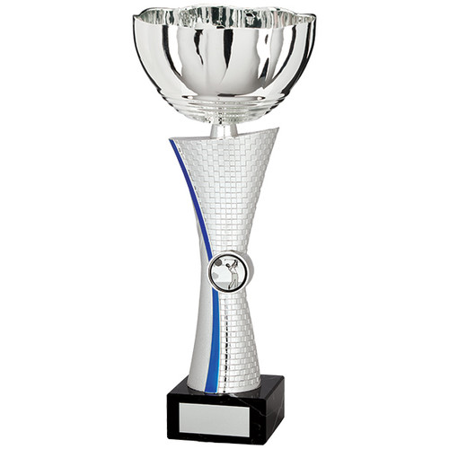 Beautiful Emperor Classic cup perfect for any sport or golf presentation