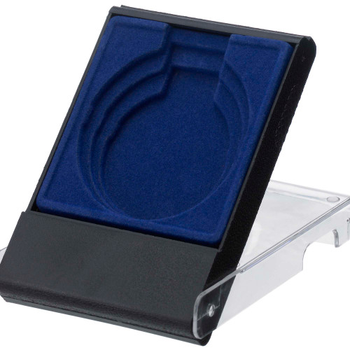 70mm Medal Presentation Box at 1st Place 4 Trophies