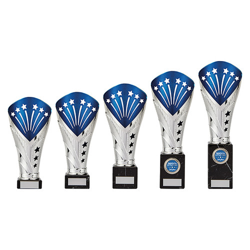 All Stars multisport Large Cup in 5 sizes