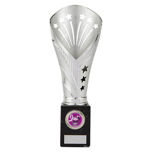 All Stars Large Cup available with FREE engraving