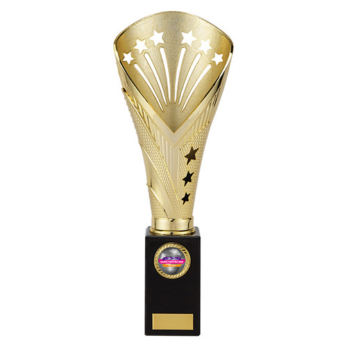All Stars Super Cup available with FREE engraving
