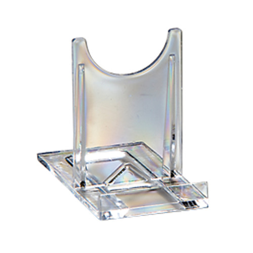 VISION Plastic Tray Stand in 2 Sizes